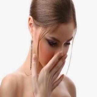 ağız kokusu için ağız kokusu nedenleri ağız kokusu tedavisi çocuklarda ağız kokusu