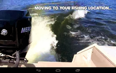 i+Fishing+34 i Fishing 3 Apk v4 Full Version