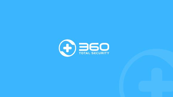 تحميل برنامج 360 Total Security للحماية من الفيروسات وتسريع الجهاز