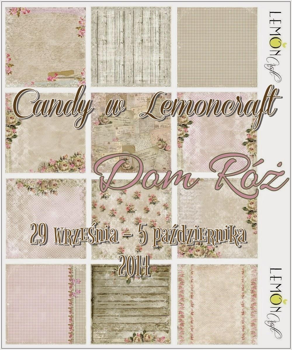 http://blog.lemoncraft.pl/2014/09/dom-roz-i-niespodzianka-house-of-roses.html
