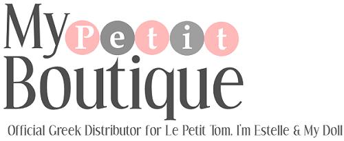 Μy Petit Boutique
