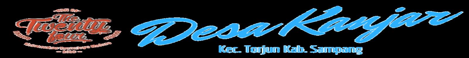 KKN 24
