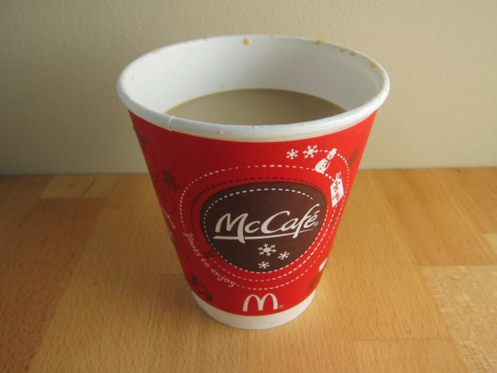 mcdonalds drinks prices related keywords mcdonalds