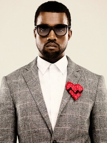 Kanye West to leave Tidal for Apple?