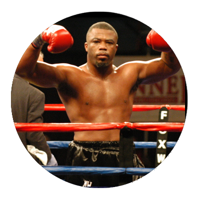 Watch Alonzo Butler vs. Brice Ritani-Coe live Boxing on June 4 2014
