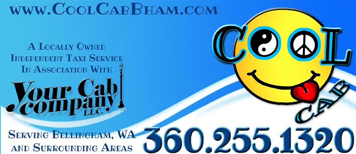 Enterprise Car Sales Bellingham Wa