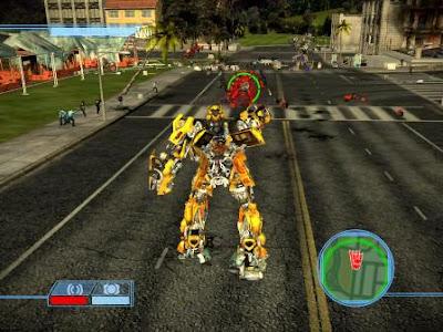TTG+1 Transformers 206 MB