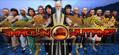 Shaolin vs Wutang-SKIDROW