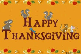 Happy-Thanksgiving-Day-Cards