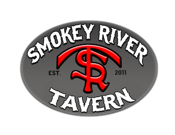 Smokey River Tavern