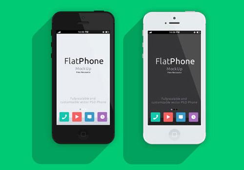 http://1.bp.blogspot.com/-AANkaBpO9iY/UexIH_Jt2iI/AAAAAAAASLc/oqJtRpeMX10/s1600/FlatiPhone5-PSD-mockup.jpg