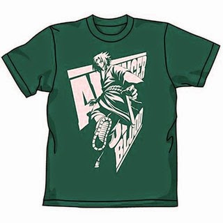 Tshirt Design Ideas