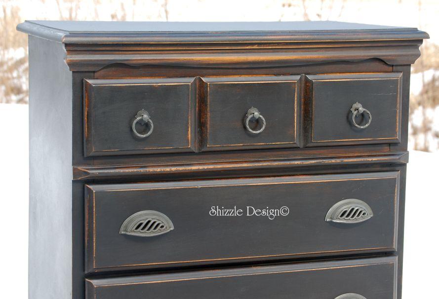 duraflame infrared quartz heater fireplace