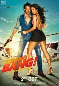 ver Bang Bang (2014)