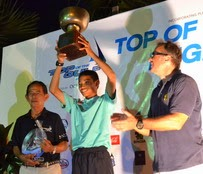http://asianyachting.com/news/TOTGR15/Top_Of_The_Gulf_2015_AY_Race_Report_3.htm