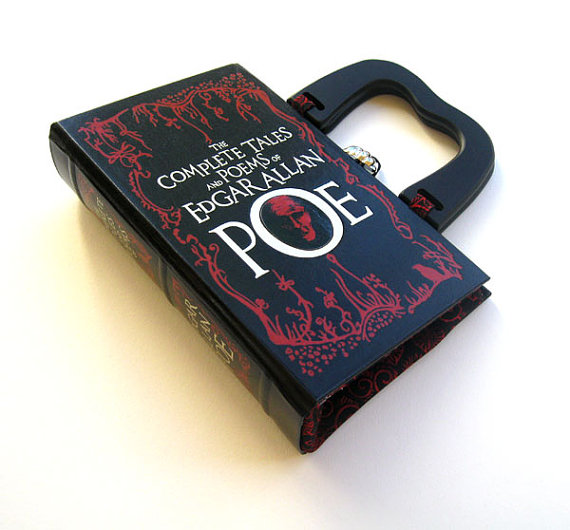 madness in edgar allan poes the tell tale heart Start studying edgar allan poe's the tell-tale heart assignment learn vocabulary, terms, and more with flashcards, games, and other study tools.