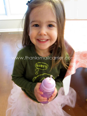 toddler sippy cup