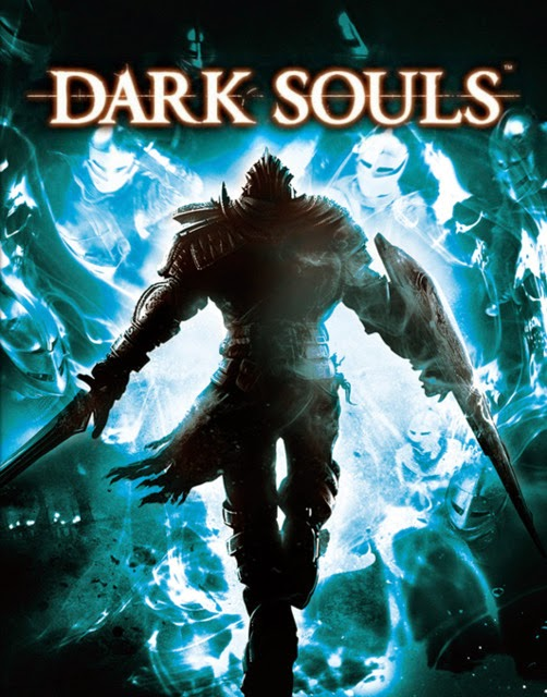 Download Dark Souls - Prepare to Die Edition Game PC