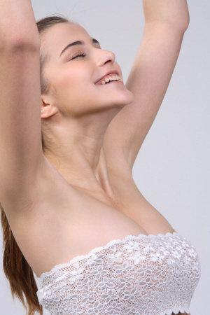腋毛の画像 p1_8