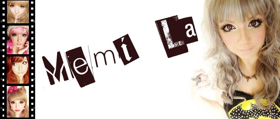 Memi La