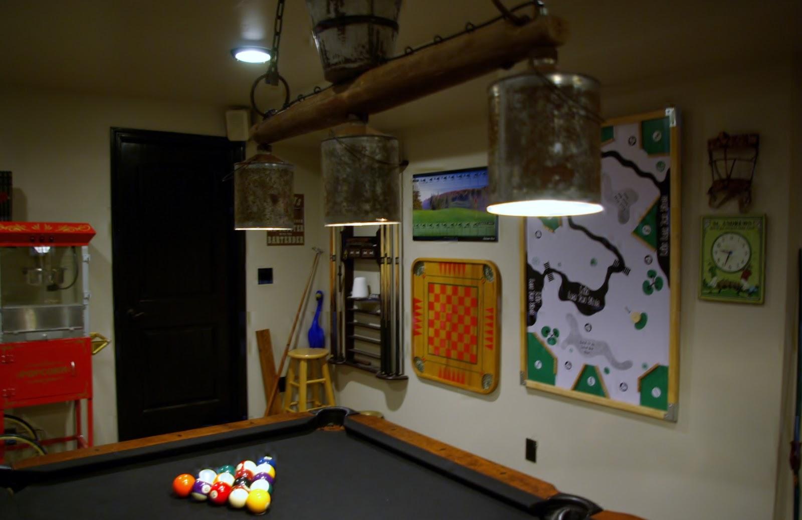 Reclaimed rustics rustic billiard light fixture rustic billiard light fixture arubaitofo Images