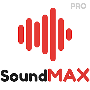 New Android APK - [Sound MAX Paid] [My Tuner Radio] [Valult Pro