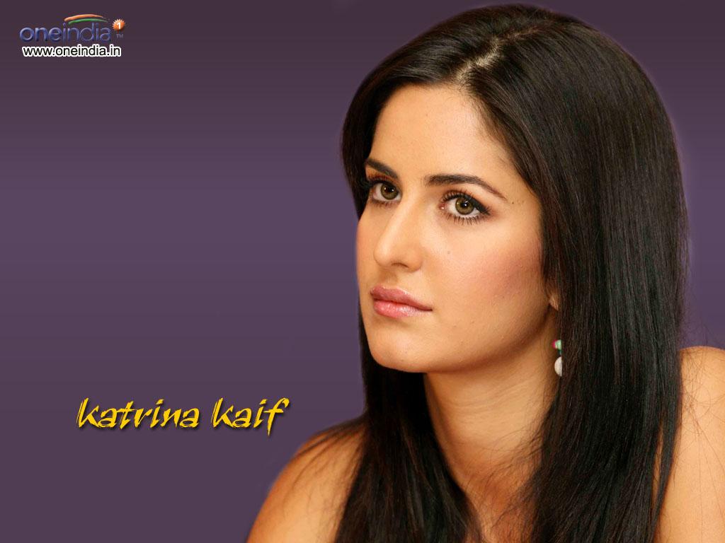 http://1.bp.blogspot.com/-AAXVbUrEANE/T_NHp3s3SII/AAAAAAAAAl0/5Ep0TF6Jttk/s1600/Katrina-Kaif-hot-wallpapers%2520(20).jpg