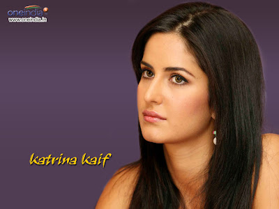 kaif katrina kaif in party beautiful katrina kaif amazing katrina kaif