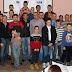 Dodjela nagrada PZ 2015 u Bedekovčini 19.12.2015