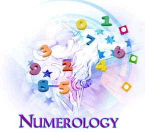 Numerology by name and birthdate calculator