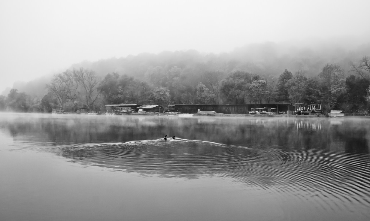 Misty Danube nude 118