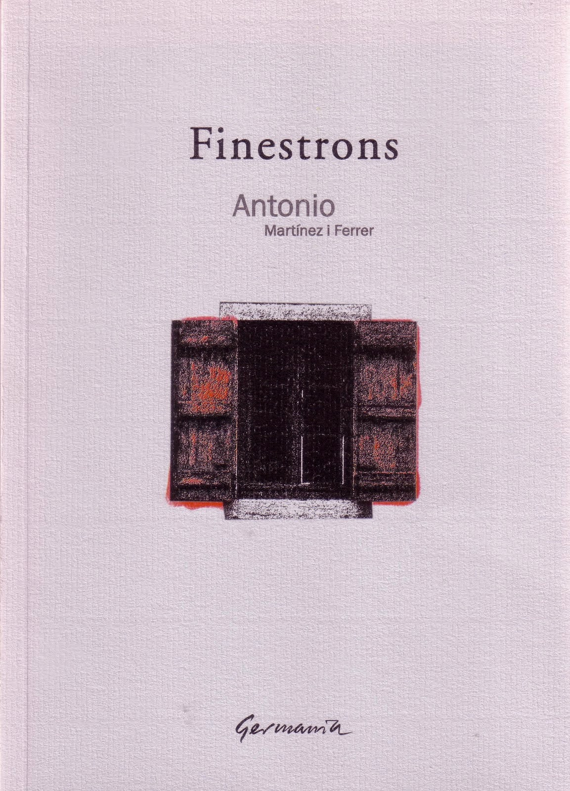 Finestrons