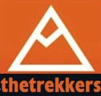DryBag Thetrekkers