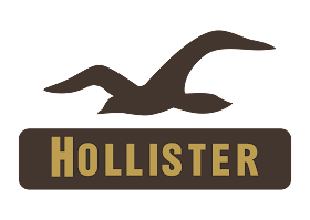 download Logo Hollister Co Vector