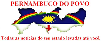 PERNAMBUCO DO POVO