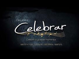 Orquestra Celebrar