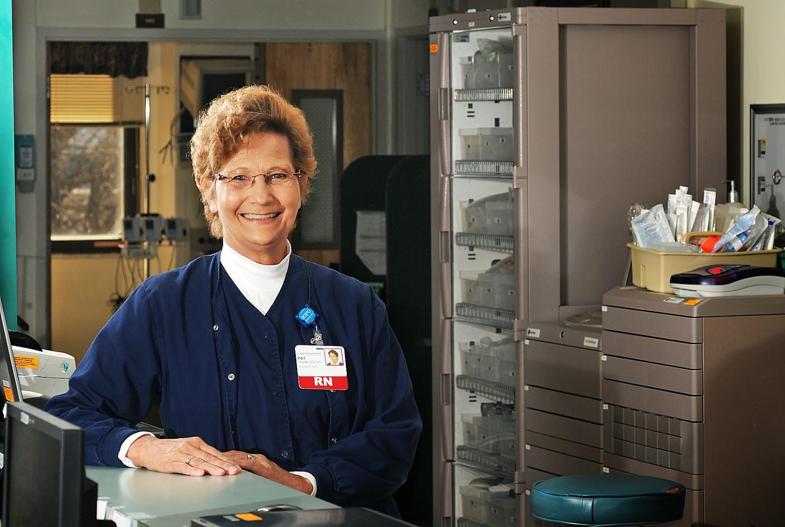 Kdh Emergency Room Madison Indiana