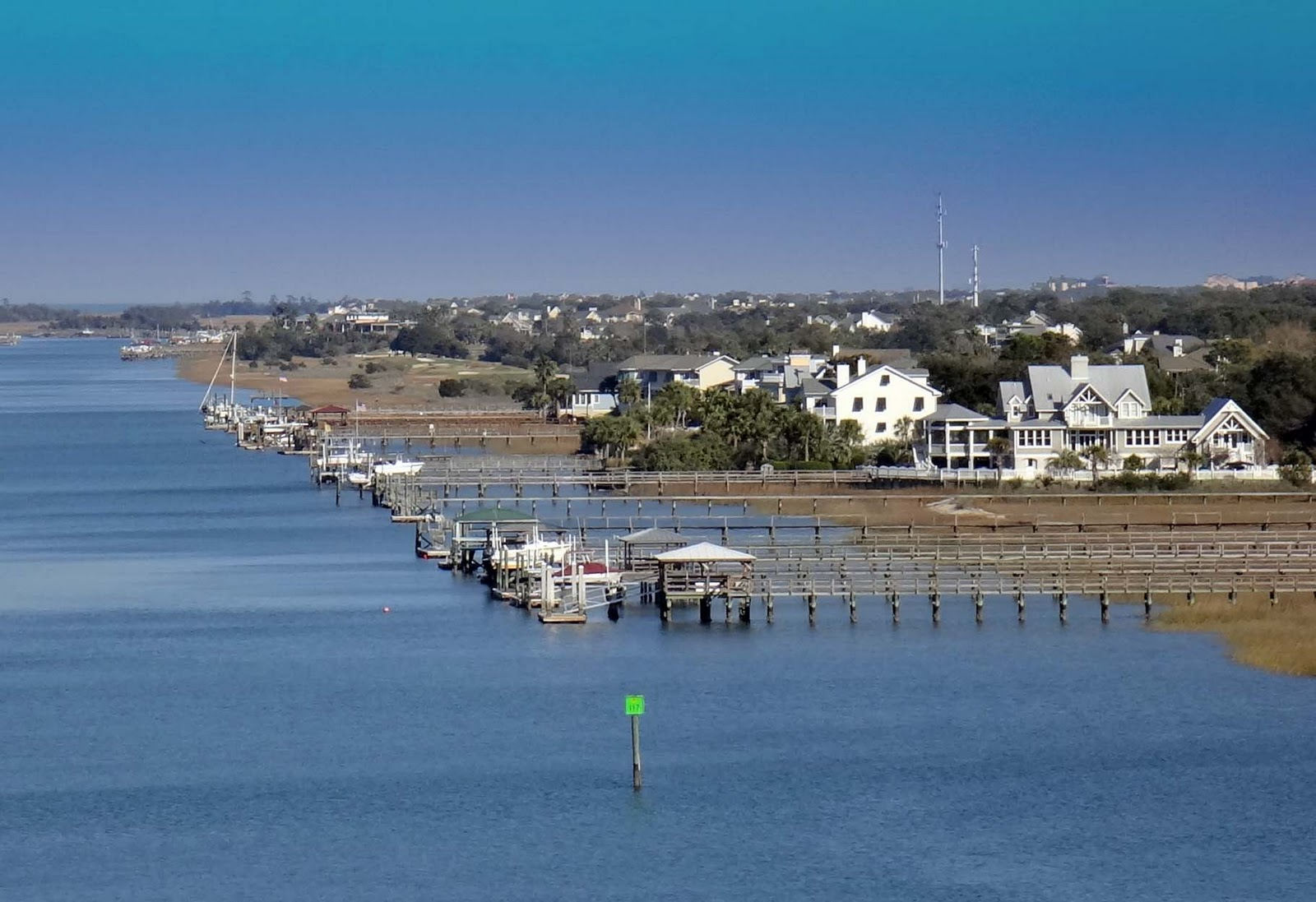 Waterway Palms Myrtle Beach Sc Canon Homes Llc