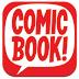 ComicBook! y el carnaval