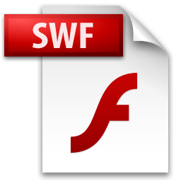 Cara Download File Flash Di Internet