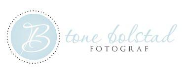 Fotograf Tone Bolstad