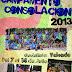Convocatoria Campamento Consolación 2013