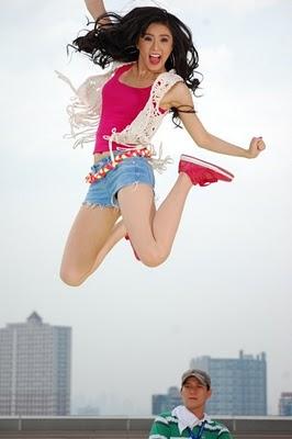 Kim Chiu - Bida Best sa tag araw