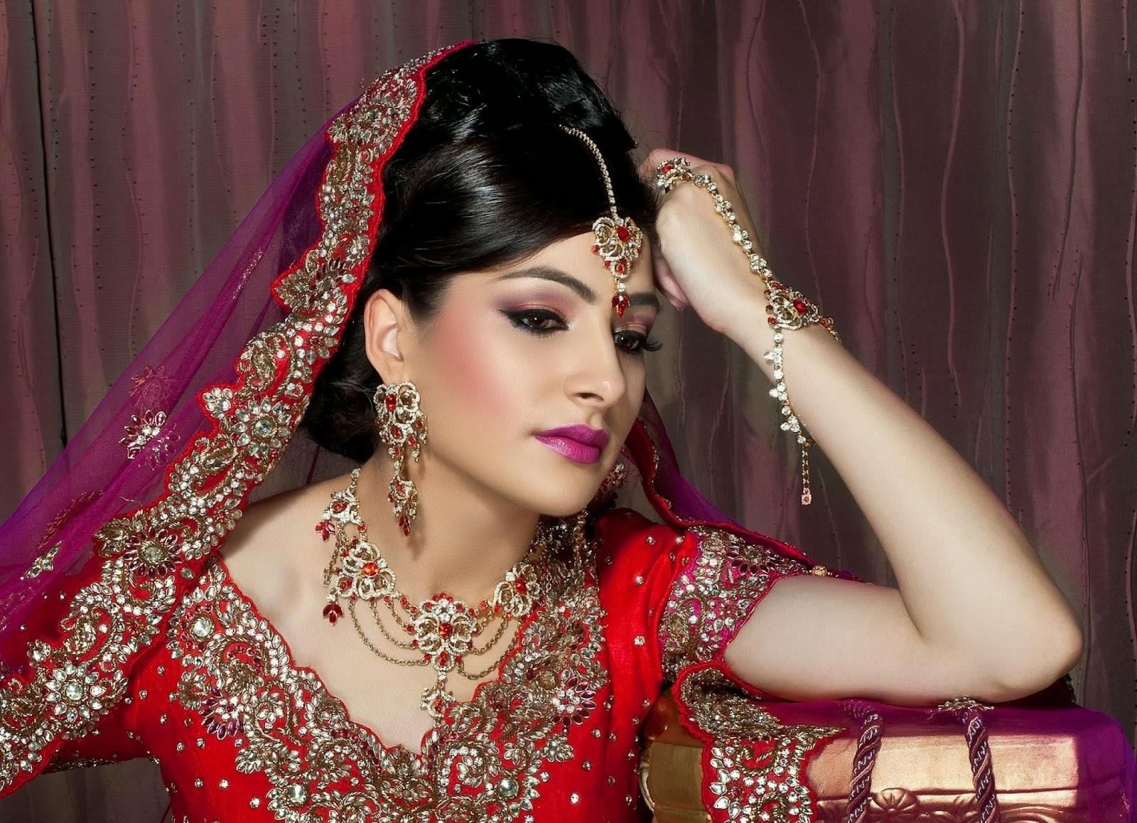 Top Wedding Songs List Top Indian Wedding Dance Songs List