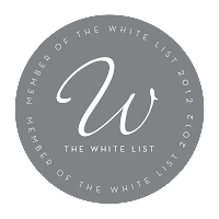 The Whitelist