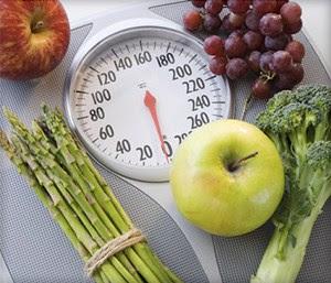 Cara Menurunkan Berat Badan Secara Sehat dan Aman