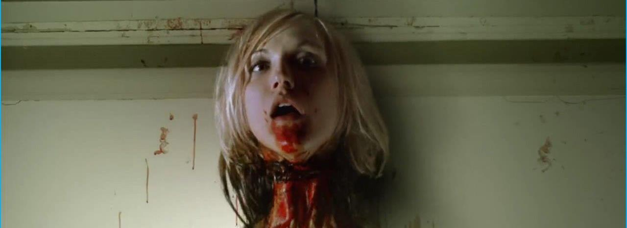 image from wrong turn 4