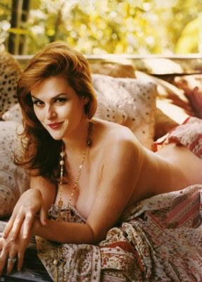 Sarah Rue Naked 38