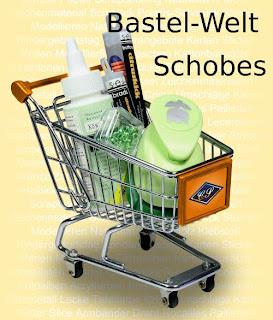 http://www.bastel-welt.de/index.php?info=schobes