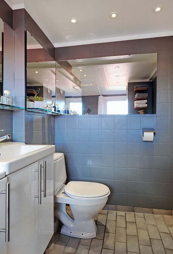 decoracao de interiores sotaos:Fotografias de possíveis ambientes de Sótãos: